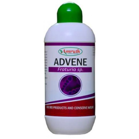 Advene Fertilizer (Liquid)