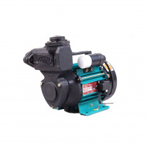 MINI Star (Semi Self Priming  Pump)