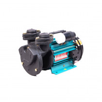 MONO Star (Self Priming Pump)