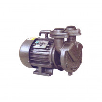Super Star 0.5 HP (Self Priming Pump)