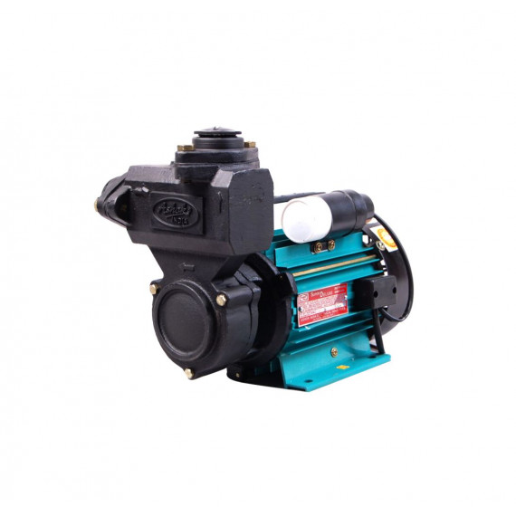 Mega Flow ( Semi Self Priming Pump)