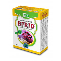 BPRID (Insecticides)