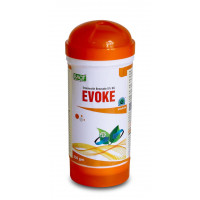 EVOKE (Insecticides)