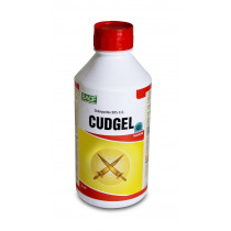 Cudgel - Chlorpyrifos 50% E.C (Insecticides)