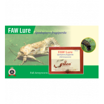 FAW-Lure