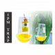 IPM trap with Fruit fly lure