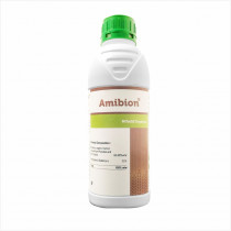 Amibion - (Protein supplement, Amino, Flower Booster)