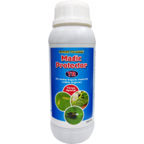 Magic Protector TR  (Thrips and Mites Killer)