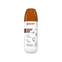 Root Fit