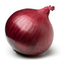 Onion Seeds - AFDR