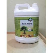 Soil Conditioner and pH Balancer - 10 Litre