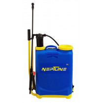 Neptune Hand Operated Sprayer