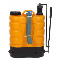 NEPTUNE Knapsack Hand Operated Sprayer Fawar-33