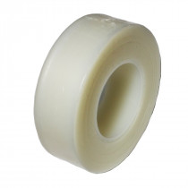 Grafting Stretchable Tape- 5 Piece