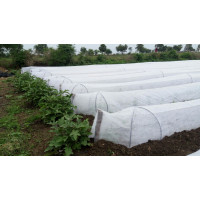 Crop Cover 3.2M (vedant)
