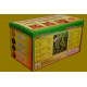 Soybean Treatment Kit