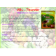 Thunder Powder (VBL)