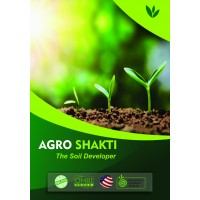 Agro Shakti Soil developer