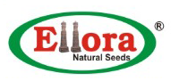 Ellora Natural Seeds Conditioner